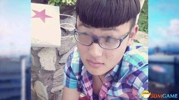 19岁华人学生为玩《LOL》暴打韩国流浪汉反被捅死