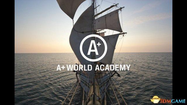 冷知识:挪威有所高中在船上 啪啪啪让记忆力更好