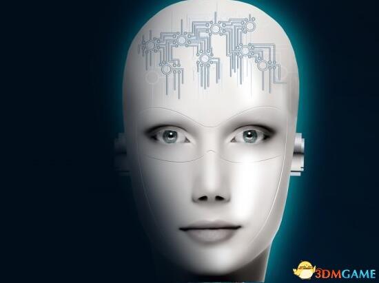谷歌又在玩黑科技了:正在训练人工智能自学成才!
