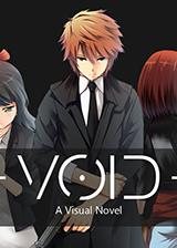 VOID 英文免安装版