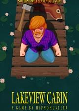 湖边小屋合集版 英文免安装版