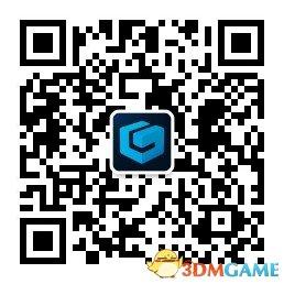 经典最新篇《河洛群侠传》首度曝光 方块游戏发行!