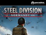 《钢铁之师:诺曼底44》3DM中英文未加密版下载