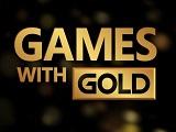 Xbox会员六月免费游戏