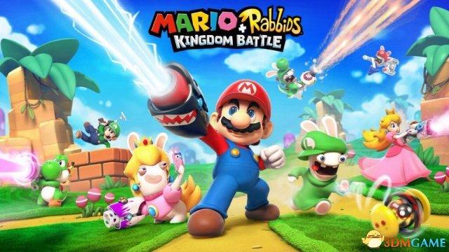 育碧为米兰工作室扩军 打造首款3A级游戏新作