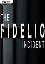Fidelio事件