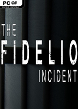 Fidelio事件 英文免安装版
