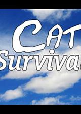 猫与九条命 英文免安装版