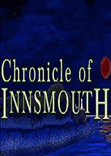 克鲁苏小镇:印斯茅斯秘史 英文免安装版