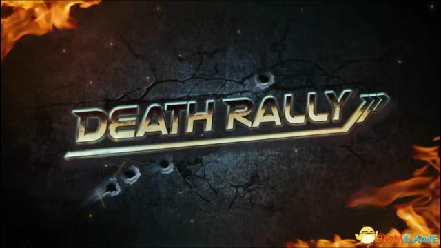 《心灵杀手》已下架 浅谈Remedy工作室游戏开发史