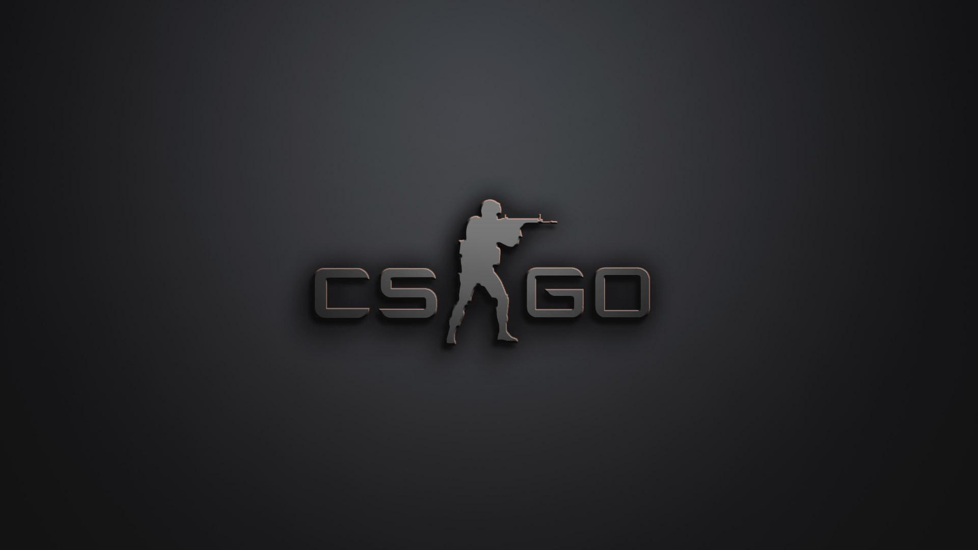 CSGO 移植武装突袭OL地图de_sa_supplybase