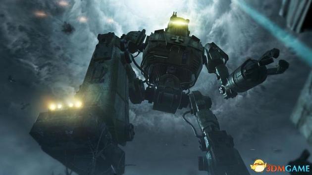 机器人逐渐有了意识,对人类来说意味着什么?