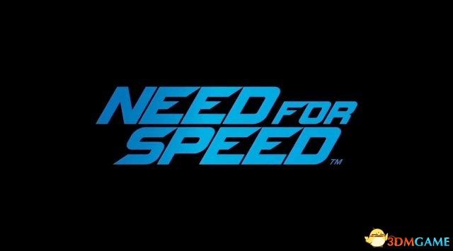 来不及解释了快上车 EA将在E3上展示《极品飞车20》