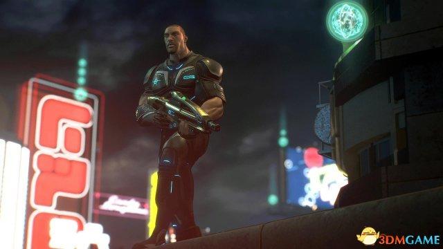 E3 2017前瞻:微软将公布天蝎座细节与游戏新作