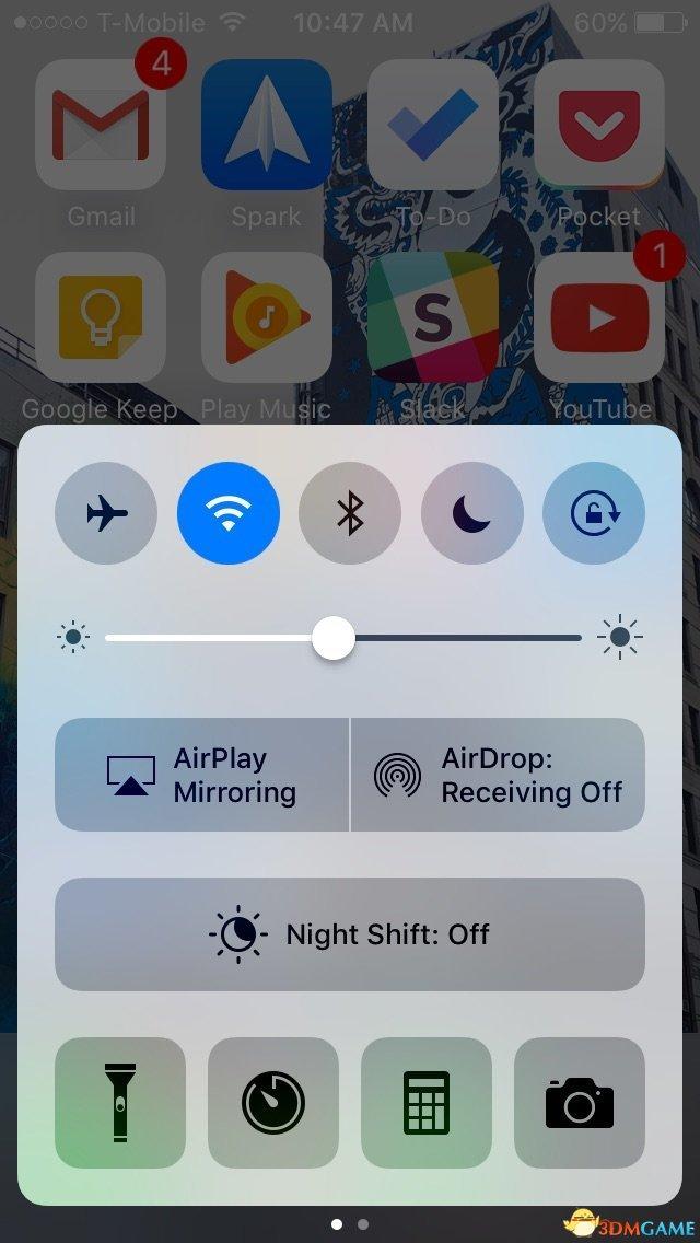 吐槽苹果:iPhone要想更好用 iOS 11是该这样改了