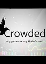 聚会游戏合集 英文免安装版