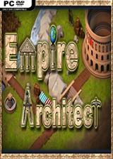 帝国建筑师 英文免安装版