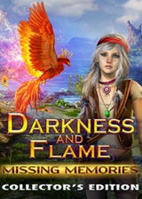 黑暗与火焰2:丢失的记忆 英文免安装版