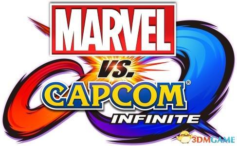 《漫画英雄VS卡普空:无限》角色泄露 没有X战警