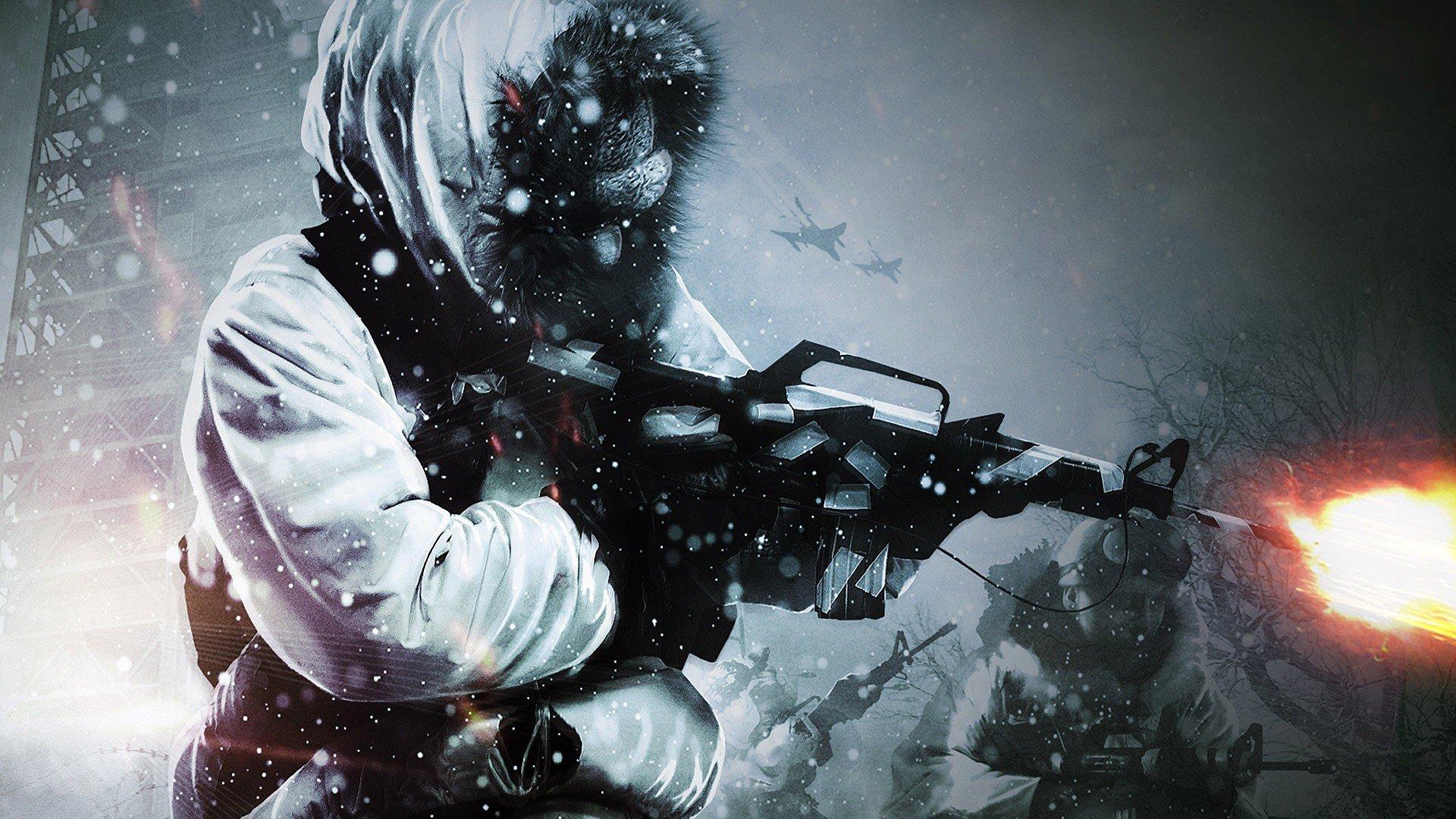 《使命召唤7:黑色行动》去除片头动画补丁