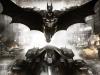 蝙蝠侠:阿卡姆骑士 高清壁纸