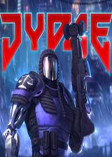 判官JYDGE v1.0.0.7四项修改器[Abolfazl.k]