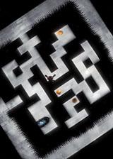 脑力魔方:重力迷宫 英文免安装版