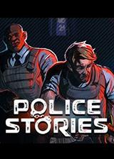警察故事 英文免安装版