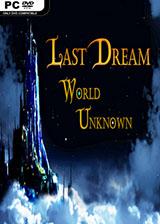 终梦:未知世界