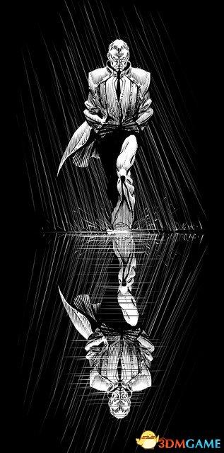 前《反重力赛车》美工展示精彩概念插画作品集