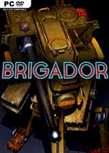 战团:装甲版 英文硬盘版