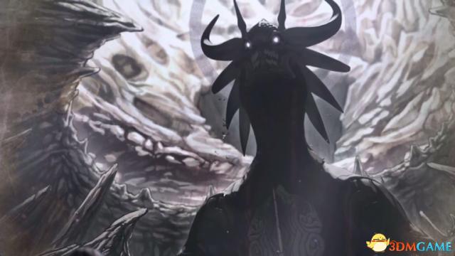 《最终理想》之父坂口博信正在开拓财机平台新作