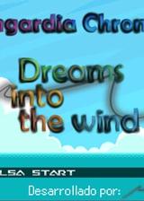 Gwengardia编年史:进风梦幻 英文免安装版