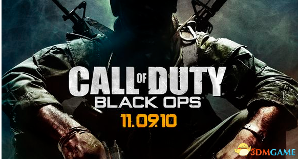 《使命召唤7:黑色行动》网战技能升级条件
