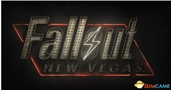 《辐射:新维加斯》一级开局直奔赌场心得