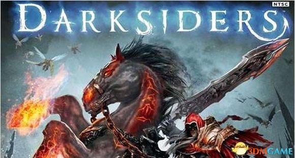《暗黑血统:战神之怒》深渊铠甲碎片收集视频攻略