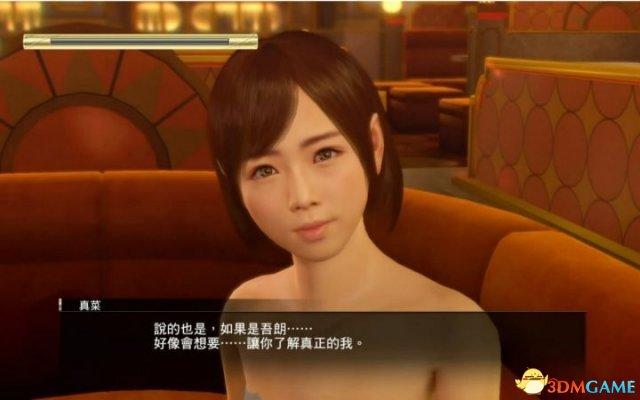 PS4总销量达6000万台,微软不哭