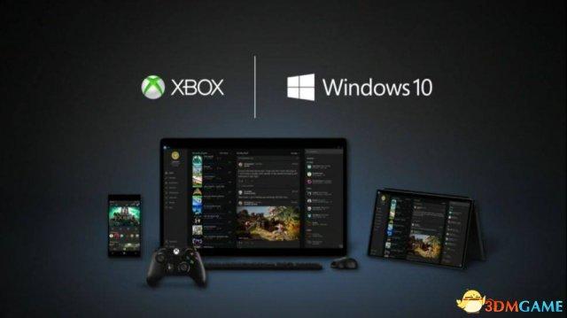 微软E3将展示天蝎座兼容VR?官方回应:没这打算!