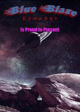 星际舰队无敌大冒险 英文免安装版