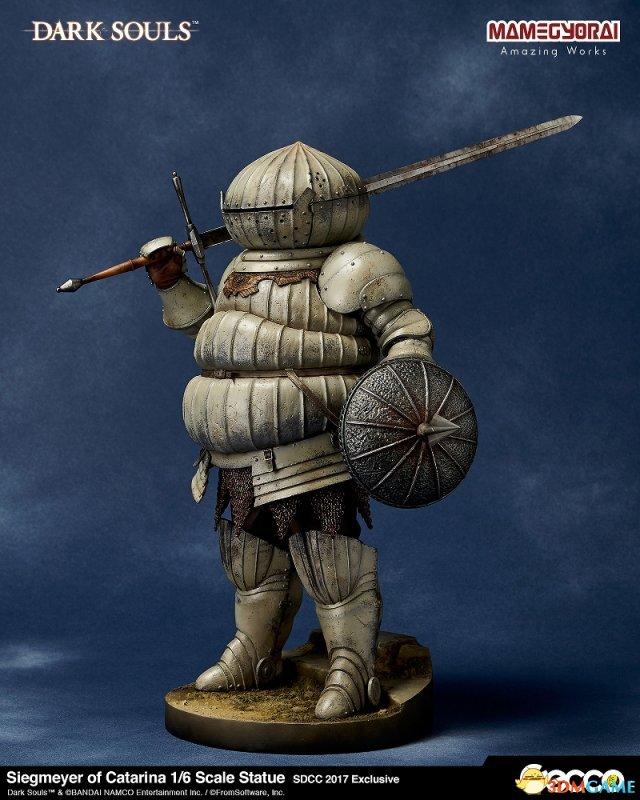 我的世界只在一条缝外!摆放版黑魂形状猪肉手洋葱石头的骑士在风水上怎么写实图片