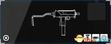 彩虹六号围攻枪械配件怎么配 枪口配件分析及推荐
