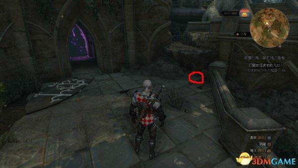 巫师3狂猎 狩魔猎人强化全套装数值与蓝图入手方法
