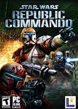 星球大战:共和国突击队 GOG版 英文硬盘版