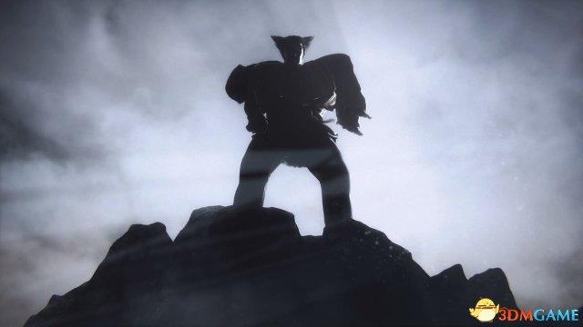 《铁拳7》3DM评测 炎炎夏日来一场酣畅淋漓的战斗吧