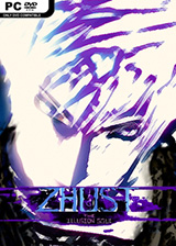 ZHUST:幻象的灵魂 v20170905升级档+未加密补丁[PLAZA]