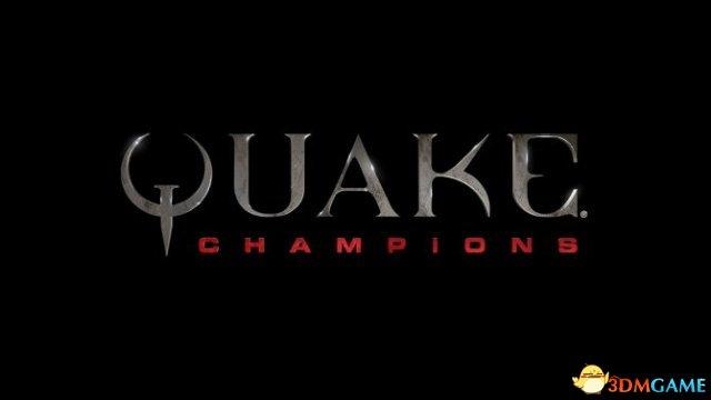 E3:《雷神之锤:冠军》最新预告片 狼穴英雄登场