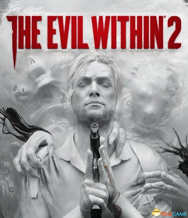 <b>E3:B社《恶灵附身2》封面及新图 游戏售价199元</b>