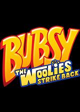 巴比斯:伍尔利斯的反击 修正未加密补丁[SKIDROW]