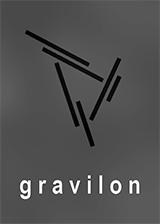 Gravilon 英文硬盘版