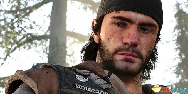 E3:《旧日不再》实机演示曝光 雪地之中大战丧尸